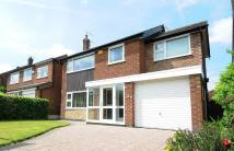semi detached property to rent in St Andrews Road...