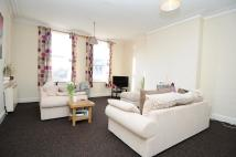 Apartment to rent in Heaton Moor Road...