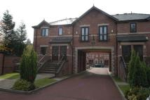 2 bedroom Apartment to rent in Balmoral Court...