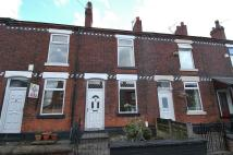 3 bed Terraced house for sale in All Saints' Road...