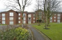 Apartment for sale in Spathfield Court...