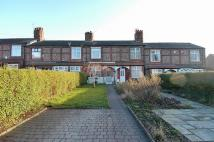 2 bedroom Terraced property for sale in New Beech Road, Stockport