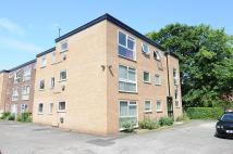 2 bed Apartment in Warwick Court...