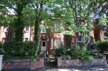 1 bed Apartment for sale in Cranbourne Road...