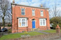 1 bedroom Apartment to rent in Reddish Road, Reddish