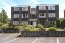 1 bed Apartment to rent in Leegate Road, Stockport