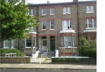 Grange Flat to rent