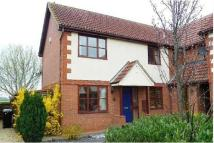 semi detached property to rent in Wheatfield, PETERBOROUGH...