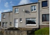 3 bedroom Terraced property in Mudale Court, FALKIRK...