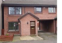 1 bed Flat in Grangeburn Road...