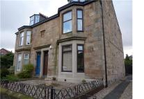 Flat to rent in Dalratho Road