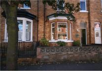 3 bed Terraced home in Prospect Road