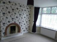4 bed semi detached home to rent in Tile Hill Lane...
