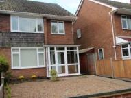House Share in 45 Tilewood avenue...