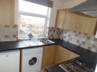 Flat to rent in Stanley Road, Earlsdon ...