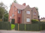 semi detached property in Wendiburgh Street ...