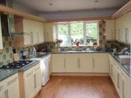 6 bed Detached Bungalow in Nailcote Avenue...