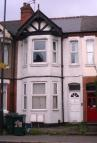 1 bed Flat in Earlsdon Avenue North...