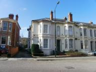 Queen Victoria Road House Share