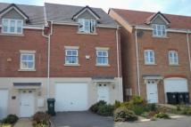 semi detached property to rent in Blanchfort Close...