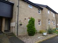 Apartment in Oakes Close...
