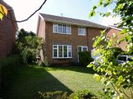4 bedroom Detached house for sale in Westbury Avenue...