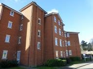 Apartment for sale in Maltings Way...