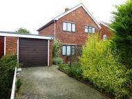 3 bed Detached property for sale in Boyden Close...