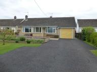 Detached Bungalow for sale in Mill Road, Barningham