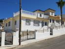 Semi-detached Villa for sale in Ciudad Quesada, Alicante...