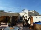 Detached Villa for sale in Elche, Alicante, Valencia