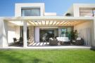 Town House for sale in Villajoyosa-La Vila...