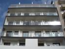 2 bedroom Apartment for sale in Torrevieja, Alicante...
