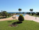 2 bedroom Apartment in Cabo Roig, Alicante...
