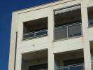 Rojales new Apartment for sale