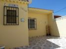 2 bed Bungalow for sale in Torrevieja, Alicante...