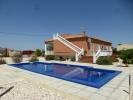 Country House for sale in Catral, Alicante...