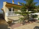 semi detached house for sale in Rojales, Alicante...