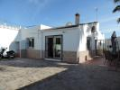 3 bedroom Semi-detached Villa for sale in La Zenia, Alicante...