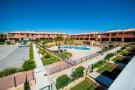 3 bed new development for sale in Alenda Golf, Alicante...