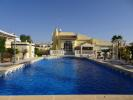 4 bed Detached Villa in Torrevieja, Alicante...
