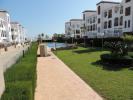2 bedroom Apartment for sale in Punta Prima, Alicante...
