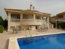 Detached Villa for sale in Rojales, Alicante...