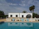 Country House for sale in Elche, Alicante, Valencia