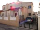 Semi-detached Villa for sale in Algorfa, Alicante...
