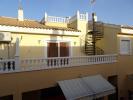 2 bed Apartment for sale in San Bartolome, Alicante...