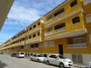 Apartment in Formentera Del Segura...