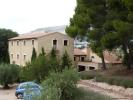 Country House in Ibi, Alicante, Valencia