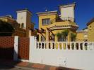 Detached Villa for sale in Algorfa, Alicante...
