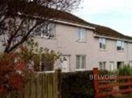 2 bedroom Flat to rent in Jericho Road...